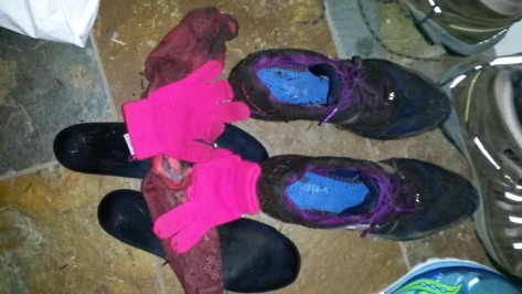 muddy_shoes