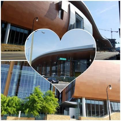 nashville_music_city_center
